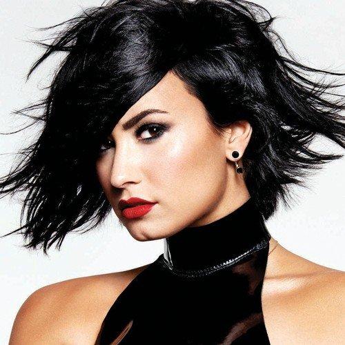 Download Mp3 Ariana Grande The Next Wapka: Demi Lovato New Songs, Download Demi Lovato Best & Hit MP3