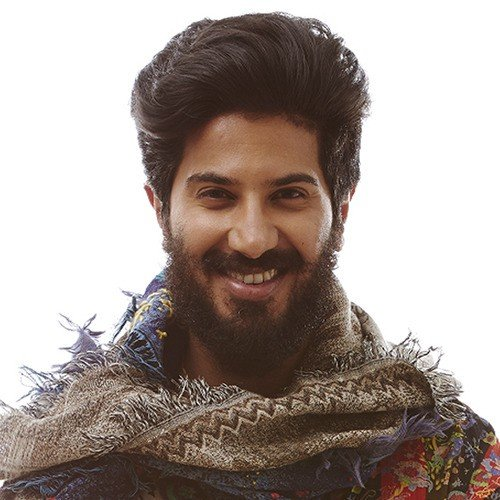 Listen to Dulquer Salmaan songs on Saavn