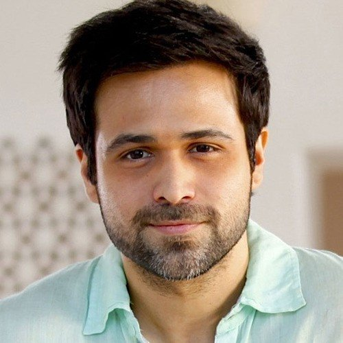 Sheh Mp3 Song Downlod Singga: Emraan Hashmi New Songs, Play Or Download Emraan Hashmi