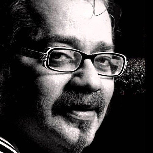 hariharan songs  download hariharan hit album songs  u0026 mp3