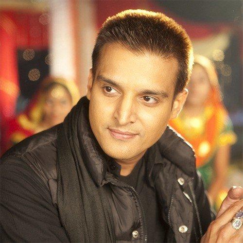 Mera Tu Hi Bas Yarr Dj Punjab: Listen To Jimmy Shergill Songs On Saavn