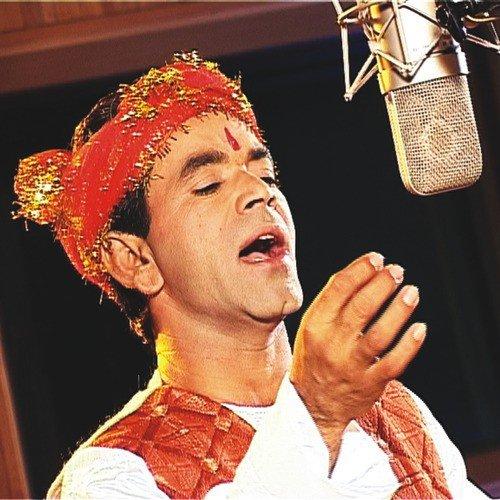 Maya Re Maya Re Bengali Song Download: Listen To Kanu Patel Songs On Saavn