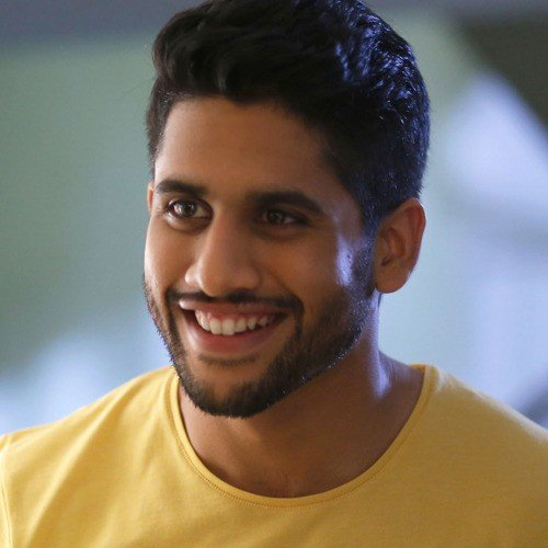 naga chaitanyanaga chaitanya telugu actor age, naga chaitanya instagram, naga chaitanya films, naga chaitanya wikipedia, naga chaitanya height, naga chaitanya, naga chaitanya movies, naga chaitanya twitter, naga chaitanya marriage, naga chaitanya movies list, naga chaitanya facebook, naga chaitanya photos, naga chaitanya height and weight, naga chaitanya biography wikipedia, naga chaitanya film list, naga chaitanya upcoming movies, naga chaitanya mother, naga chaitanya house, naga chaitanya mother latest photos, naga chaitanya premam