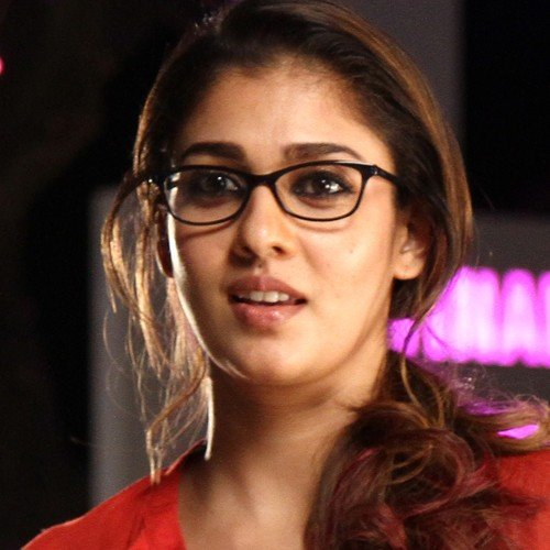 Nayantara Songs Download Nayantara Hit Movie Songs Amp Mp3
