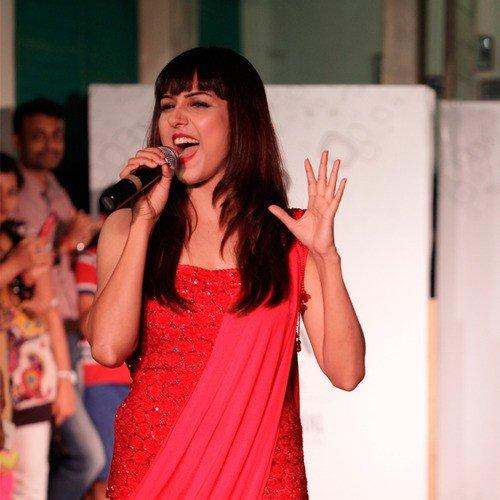 Sakhiyaan Mp3 Song Download Neha Malik: Armaan Malik Songs, Download Armaan Malik Hit Album MP3