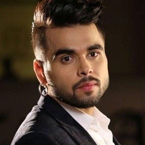 Dil Mera New Song Akhil: Listen To Ninja Songs On Saavn