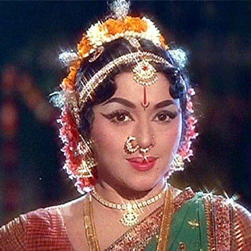 Vanangamudi tamil movie songs free download : Cabin fever 2002 film