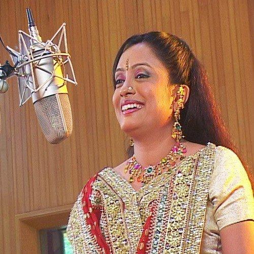 Song Koi Puche Hum Se Mr Jatt: Listen To Pamela Jain Songs On Saavn