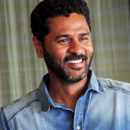 prabhu deva tamil hits mp3 songs free download
