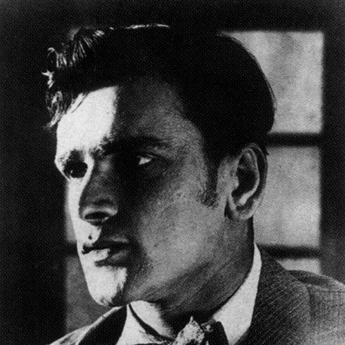 prithviraj kapoor imagesprithviraj kapoor age, prithviraj kapoor photos, prithviraj kapoor family tree, prithviraj kapoor biography, prithviraj kapoor family, prithviraj kapoor family tree with images, prithviraj kapoor family tree with pictures, prithviraj kapoor movies list, prithviraj kapoor sons, prithviraj kapoor family biography, prithviraj kapoor images, prithviraj kapoor family photo, prithviraj kapoor songs