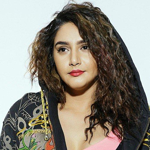 Listen to Ragini Dwivedi songs on Saavn