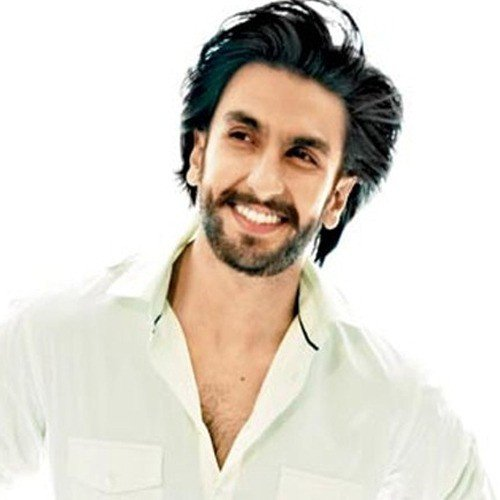 Ranveer Singh Songs Download Ranveer Singh Hit Songs
