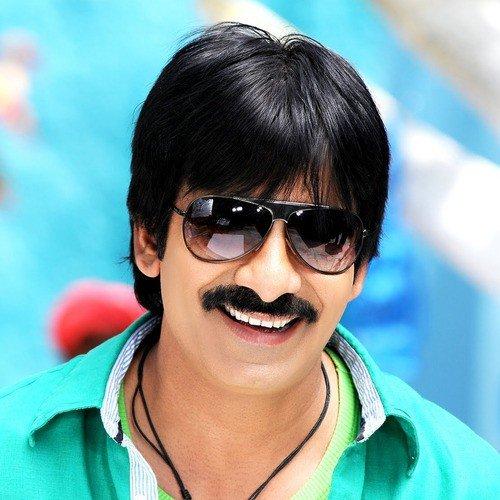 Kiran Name Bands: Ravi Teja Songs, Download Ravi Teja Hit Movie Songs & MP3