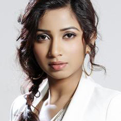 shreya ghosal album mp3