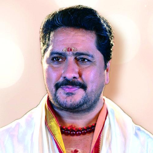 Listen to Srihari songs on Saavn
