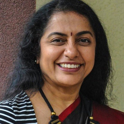 bhanupriya heightbhanupriya height, bhanupriya biography, bhanupriya hot, bhanupriya hot images, bhanupriya family photos, bhanupriya songs, bhanupriya hot fb, bhanupriya navel, bhanupriya facebook, banupriya blue film, bhanupriya sister, bhanupriya wiki, bhanupriya dance, bhanupriya actress