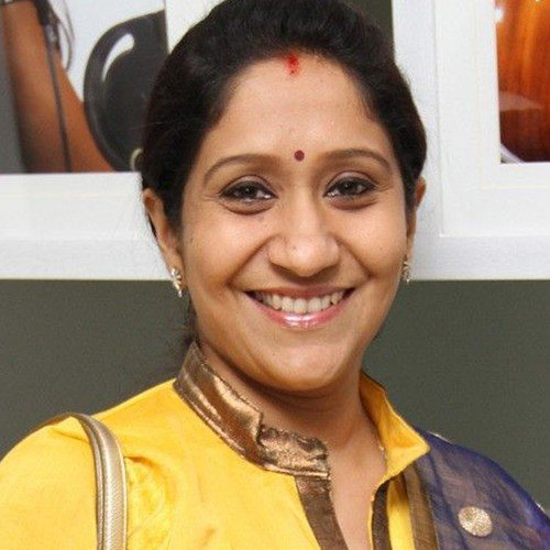 karumadikuttan malayalam movie mp3 songs