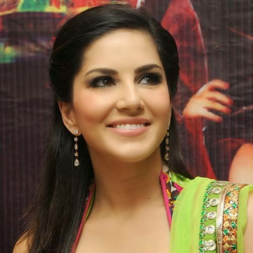 Sunny Leone Songs, Download Sunny Leone Hit Movie Songs & MP3 Music ...