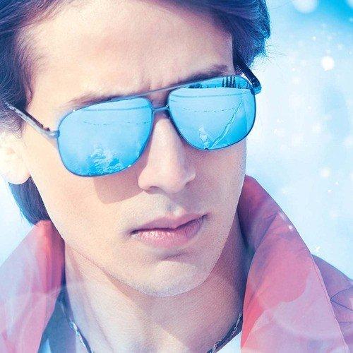 Beaches] Hindi movie song dj remix download