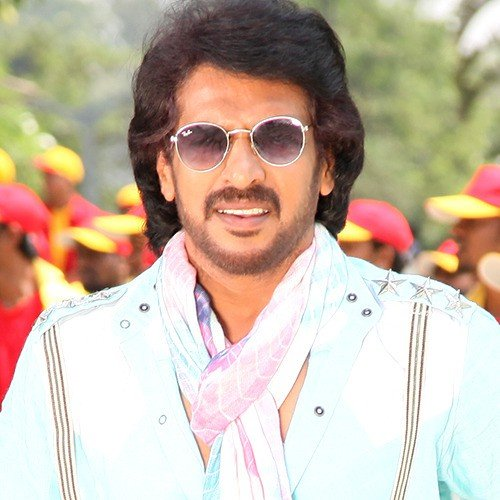 Upendra Songs, Download Upendra Hit Movie Songs & MP3 For Free