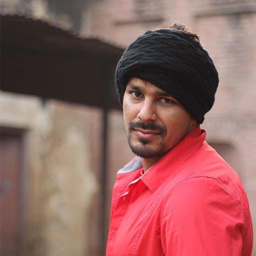 Veet Baljit Songs, Download Veet Baljit Hit Album Songs