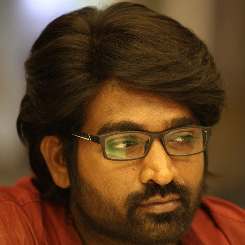 vijay sethupathi salary