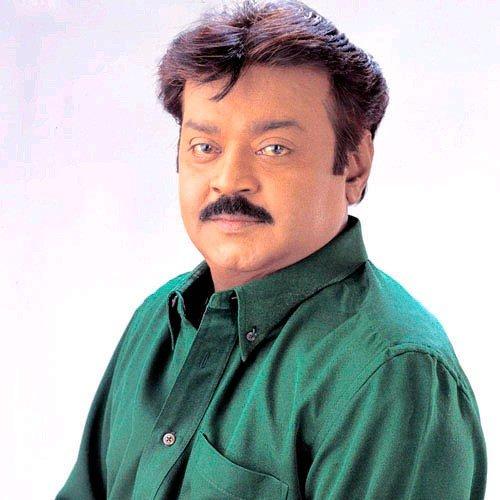 vijayakanth comedy speech audio