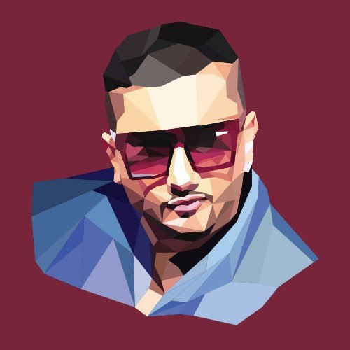 Listen to Yo Yo Honey Singh songs on Saavn