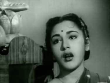 anita guha movies