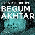 """Play """"100 Years of Begum Akhtar Hindi"""" songs"""
