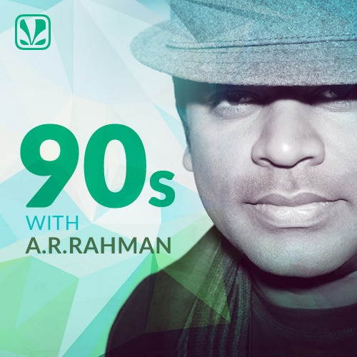 Rahman By Mistar Mp3 Free Download - mp3lu.host