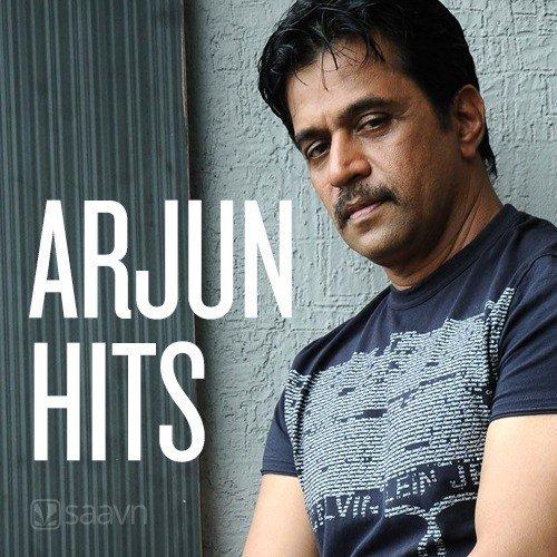 Listen latest tamil mp3 songs online