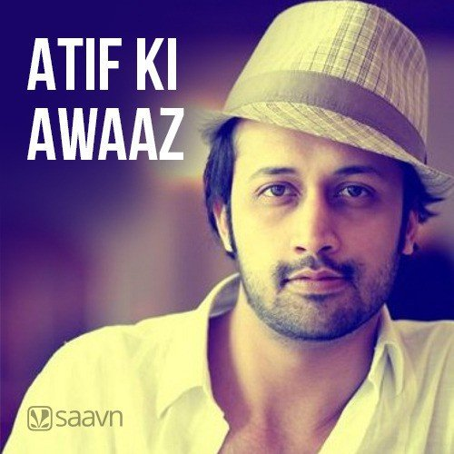 Rohanpreet New Song Pehli Mulakat Download Mp3: Best Of Atif Aslam Songs, Download MP3 Hindi Songs Like Be