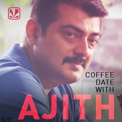 Ajith Songs Play List, Download Hit Movie Songs MP3 like ...