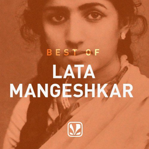 Naino Ki Ye Baat Naina Jaane Hai Song Download: Best Of Lata Mangeshkar Songs, Download MP3 Hindi Songs