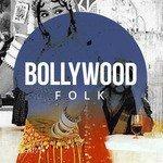 """Play """"Bollywood Folk Hindi"""" songs"""