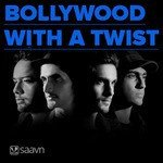 """Play """"Bollywood With a Twist Hindi"""" songs"""
