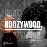 "Play ""Boozywood Hindi"" songs"
