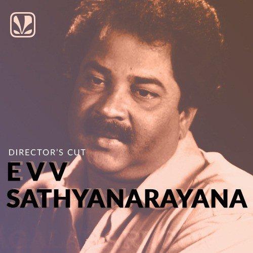 Featured Playlist: Directors-Cut---E-V-V-Satyanarayana