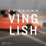 """Play """"English Vinglish Hindi"""" songs"""