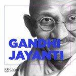 """Play """"Gandhi Jayanti Hindi"""" songs"""