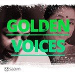 """Play """"Golden Voices Hindi"""" songs"""