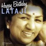 "Play ""Happy Birthday Lataji Hindi"" songs"