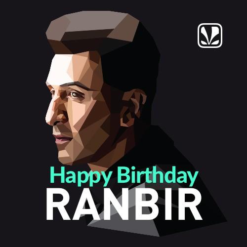 Ranbir Kapoor Songs Play List, Download Hit Movie Songs