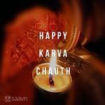 """Play """"Happy Karva Chauth Hindi"""" songs"""