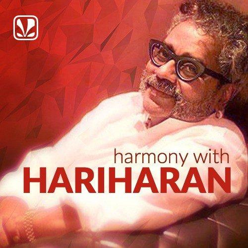 Pattam Pole (Hariharan) Malayalam Songs Download - Mp3Mad.Com