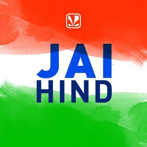 featured playlist  jai hind  jana gana mana  bharat amucha