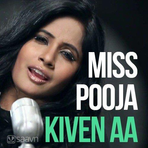 Pooja Kiven Aa (2013) - IMDb