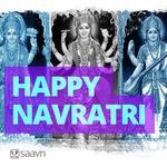 """Play """"Navratri - Raas Garba Hindi"""" songs"""