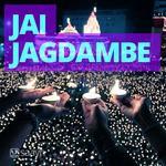 "Play ""Navratri - Jai Jagdambe Hindi"" songs"